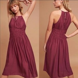 Moulinette souers dress size 10